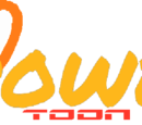 PowerToon