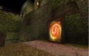 Majestic Maze - Portal.png