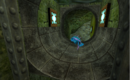 Mystifying Madness - Snark tunnel.png