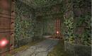 Mystifying Madness - Hallway.png