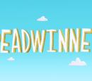 Breadwinners (Episode)