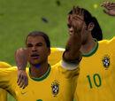 Conradho/100 artículos en FIFA Wiki