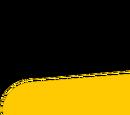 Series y Películas de Cookie Jar Entertainment