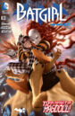 Batgirl Vol 4 31.jpg
