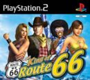 The King of Route 66 (video game)