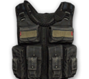 Special Rifleman Vest