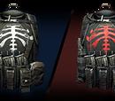 Halloween Vest Version 2