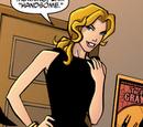 Selina Kyle (Earth-5029)