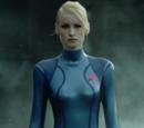 Carol Danvers (Earth-5029)