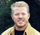 Eric Kelso