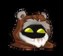 Эвоки