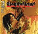 Grimm Fairy Tales Presents Wonderland Vol 1 9
