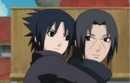 Itachi and Sasuke young.png