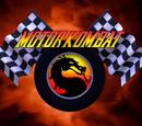 Motor Kombat