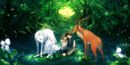 Princess-mononoke-all-together.jpg