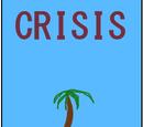 Кризис (фильм)
