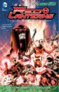 Red Lanterns The Second Prophecy (Collected).jpg