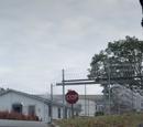 Litchfield Penitentiary