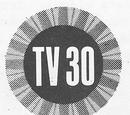KDNL-TV