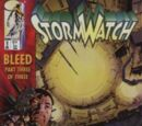 StormWatch Vol 2 9