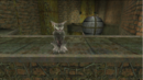 Water Logged - Cheshire Cat.png