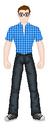 Chris suitless.png