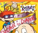 Decade in Diapers