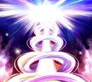 Spirale de Lumière