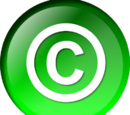 Copyright-Gemeinfrei