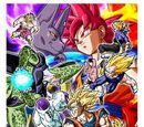 Anime/Mange Games