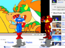 Avengers On YouTube.png
