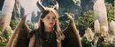 Maleficent-(2014)-332.jpg