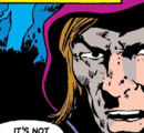 Brainard (Earth-616) from Fear -14 0001.jpg