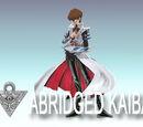 YuGiOh! The Abridged Series