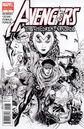 Avengers The Children's Crusade Vol 1 1 Third Printing Variant.jpg