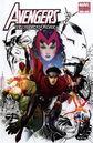 Avengers The Children's Crusade Vol 1 1 Variant.jpg