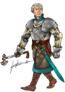 Alyn Oakenfist by Oznerol-1516©.png