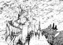 Celes country manga.png
