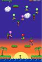 Tingle en Tingle's Balloon Fight.png