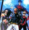 Young Avengers (Earth-616) from Young Avengers Vol 1 10 001.jpg