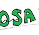 Moosa Weekly Comics