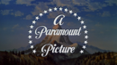 Paramount Pictures VistaVision.png