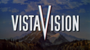In VistaVision.png