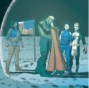 Young Avengers (Earth-616) from Young Avengers Vol 2 7 001.jpg