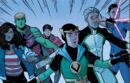 Young Avengers (Earth-616) from Young Avengers Vol 2 8 002.jpg