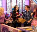 Anexo:Especiales de Sam & Cat