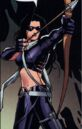 Katherine Bishop (Earth-616) from Siege Young Avengers Vol 1 1 003.jpg