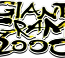 Giant Gram 2000