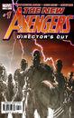 New Avengers Director's Cut Vol 1 1.jpg