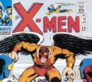 X-Men Volume 1 19